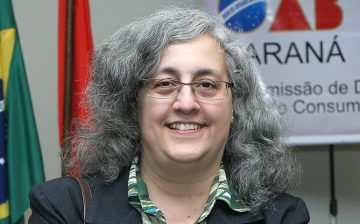 Advogada Cláudia Lima Marques – SETEMBRO 2014