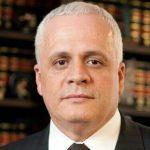 Presidente da OAB-RS, Ricardo Breier