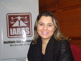 Palestra- A importância da perícia no Direito de Família e a relação entre advogado, perito e assistente técnico